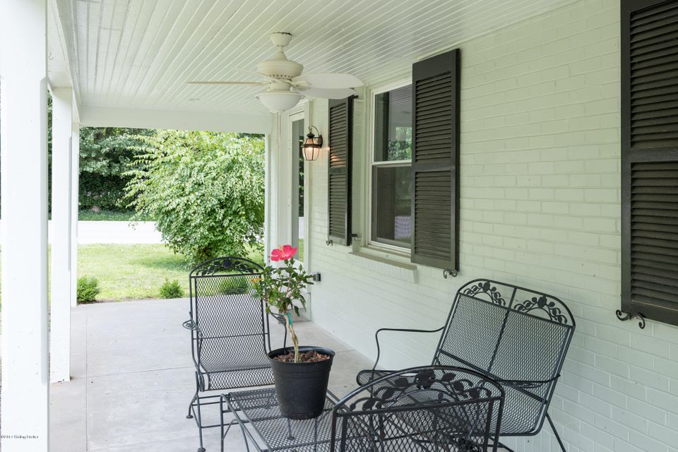 Additional photo for property listing at 3960 Gilman Avenue  Louisville, Kentucky 40207 United States