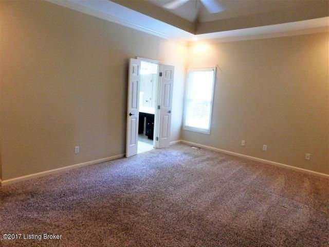 Additional photo for property listing at 10710 Taylor Farm Court  Prospect, Kentucky 40059 United States