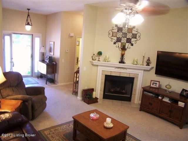 Additional photo for property listing at 9310 Alex Court  Louisville, Kentucky 40299 United States