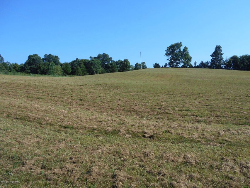 Land for Sale at Bryant Ridge Caneyville, Kentucky 42721 United States
