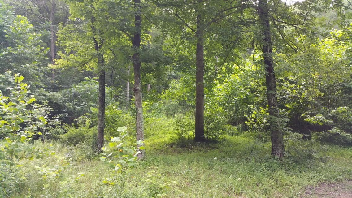Land for Sale at Lot 17 Green Valley Lot 17 Green Valley Lebanon Junction, Kentucky 40150 United States