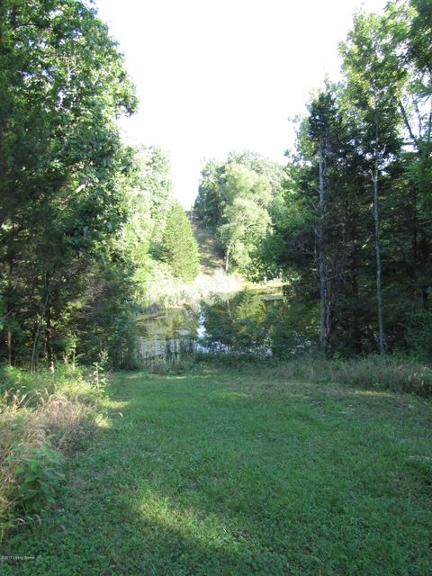 Additional photo for property listing at 59 Vanken Ridge Road  Bedford, Kentucky 40006 United States