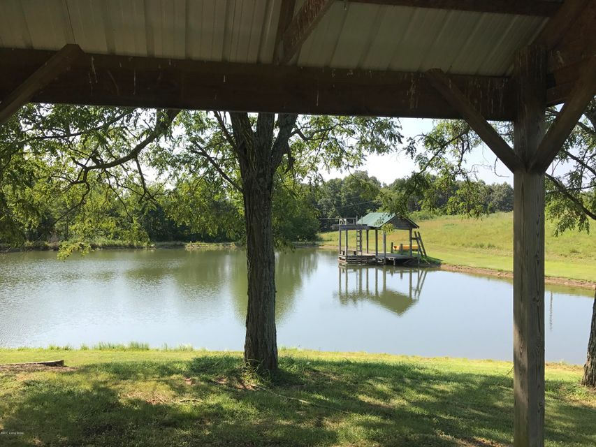 Additional photo for property listing at 2511 ST AUGUSTINE  Clarkson, Kentucky 42726 United States