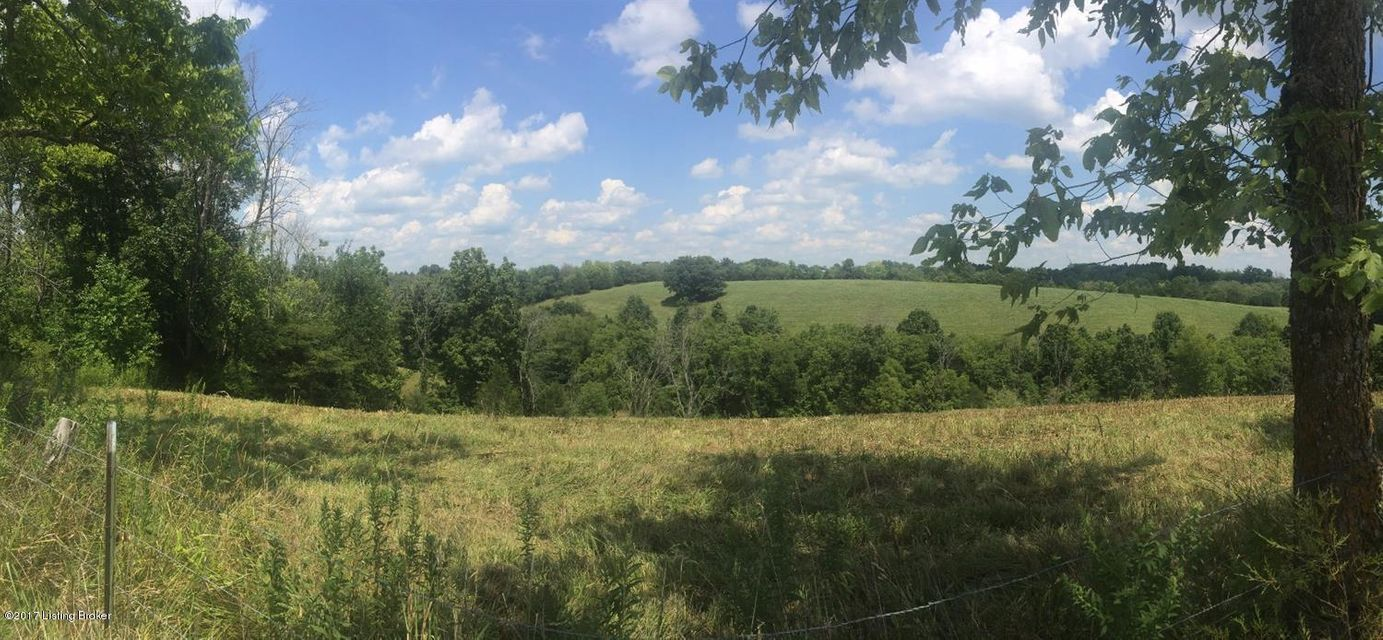 Land for Sale at 1 Sea Ridge 1 Sea Ridge Lawrenceburg, Kentucky 40342 United States