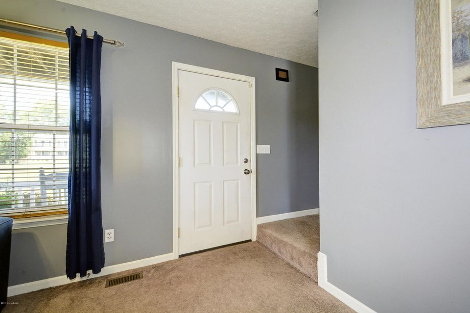 Additional photo for property listing at 519 Ritchie Drive  Brandenburg, Kentucky 40108 United States