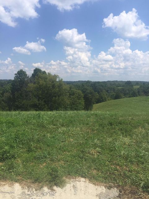Additional photo for property listing at 1 Kays  Lawrenceburg, Kentucky 40342 United States