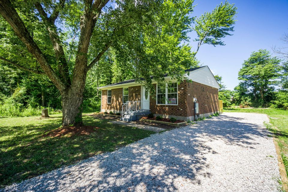 Additional photo for property listing at 6102 Santa Fe Trail  Louisville, Kentucky 40258 United States