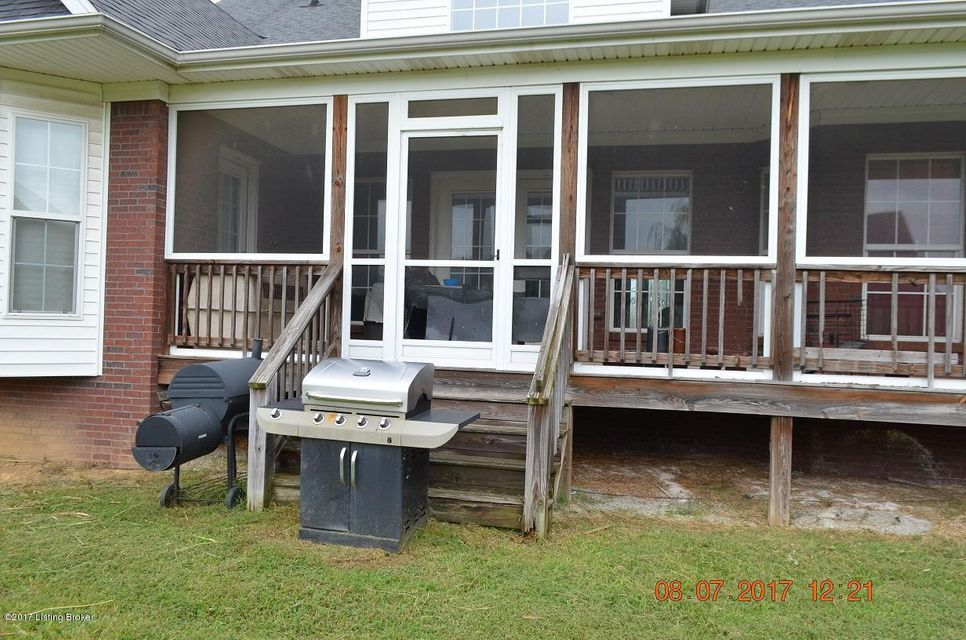 Additional photo for property listing at 11408 Expedition Trail  Louisville, Kentucky 40291 United States