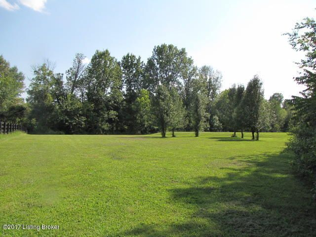 Land for Sale at Lot #14 Wetherby Bardstown, Kentucky 40004 United States