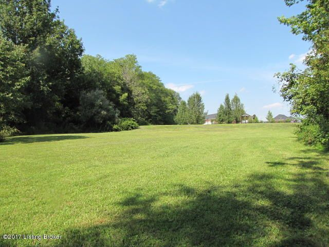 Additional photo for property listing at Lot #14 Wetherby  Bardstown, Kentucky 40004 United States