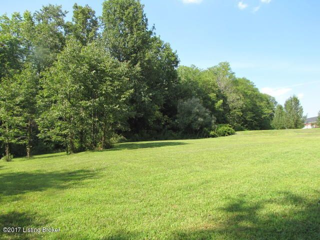Additional photo for property listing at Lot #14 Wetherby Lot #14 Wetherby Bardstown, Kentucky 40004 United States