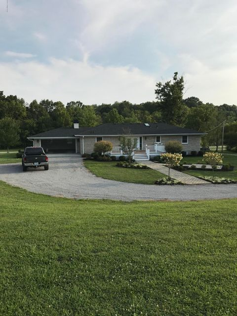 Additional photo for property listing at 7060 Fisherville Road  Fisherville, Kentucky 40023 United States