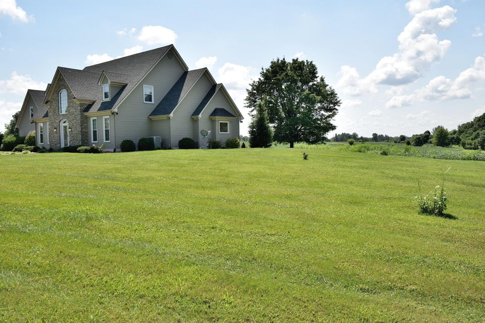 Additional photo for property listing at 2980 Aiken Road  Shelbyville, Kentucky 40065 United States