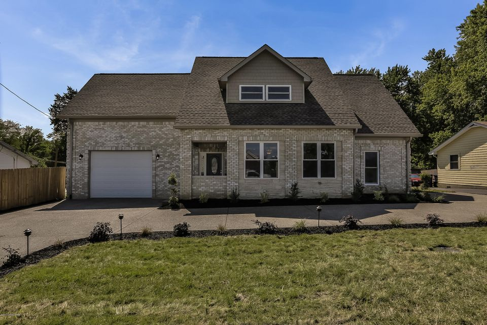 Additional photo for property listing at 9303 Aiken Road  Louisville, Kentucky 40245 United States
