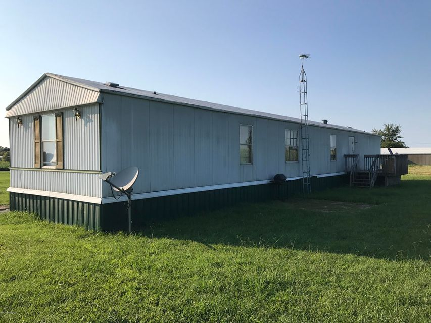 Additional photo for property listing at 547 ST. PAUL  Leitchfield, Kentucky 42754 United States