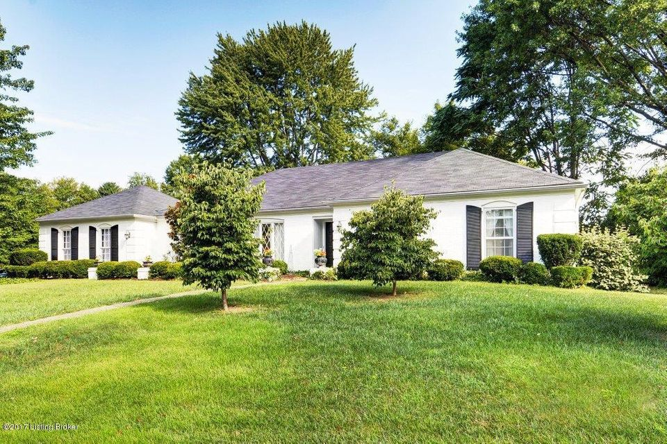 Additional photo for property listing at 11109 Huntley Place  Louisville, Kentucky 40243 United States