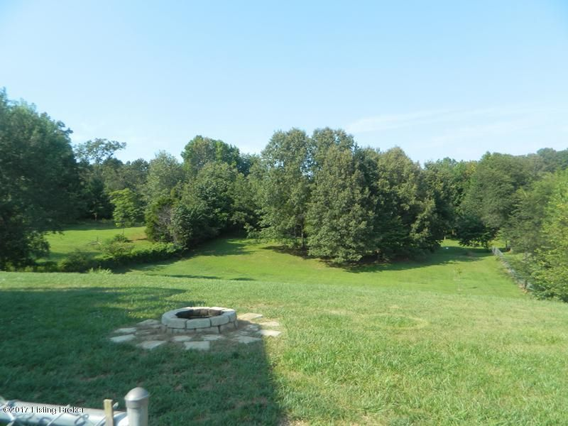 Additional photo for property listing at 360 Eubank Lane  Radcliff, Kentucky 40160 United States