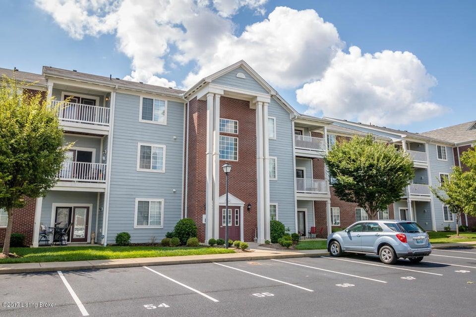 Condominium for Sale at 2604 Aristocrat Place Louisville, Kentucky 40299 United States