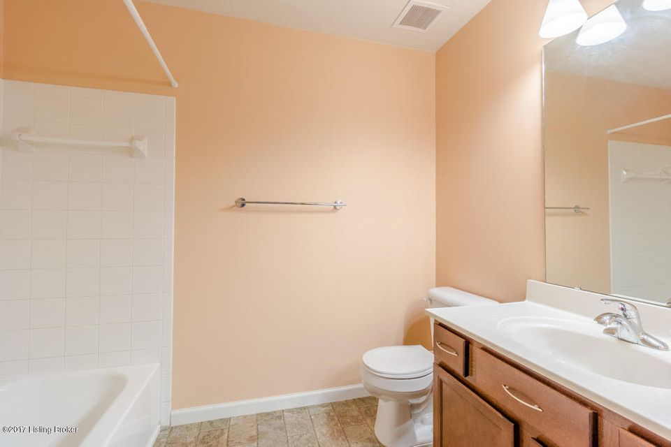 Additional photo for property listing at 2604 Aristocrat Place  Louisville, Kentucky 40299 United States