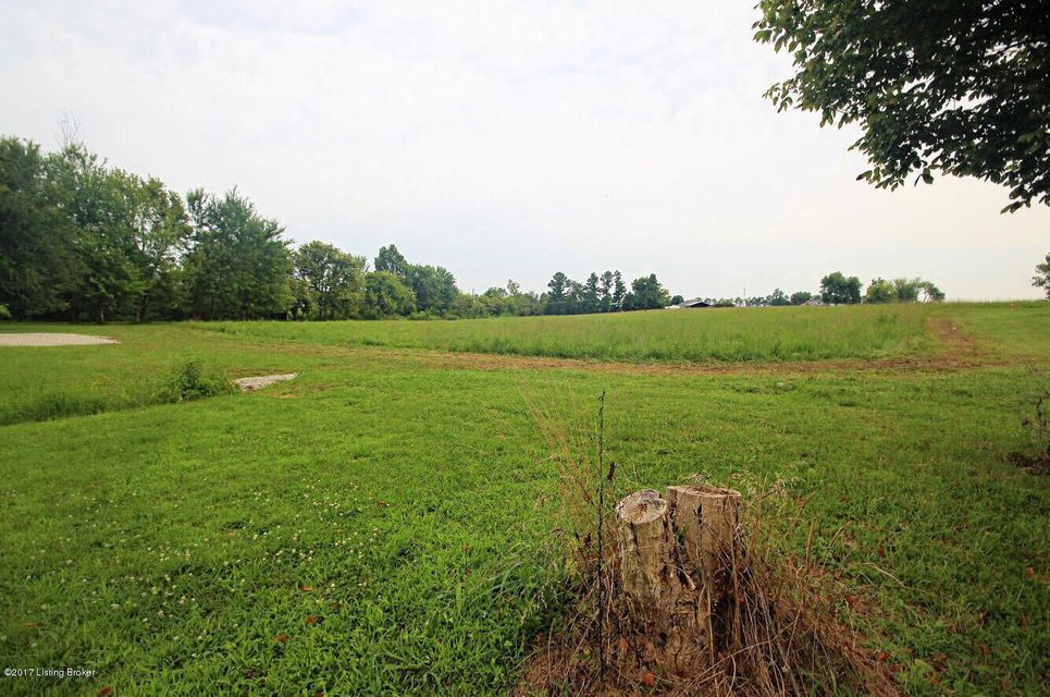 Land for Sale at 416 Millerstown 416 Millerstown Clarkson, Kentucky 42726 United States
