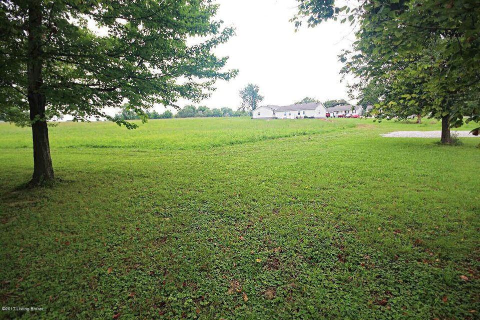 Additional photo for property listing at 416 Millerstown 416 Millerstown Clarkson, Kentucky 42726 United States
