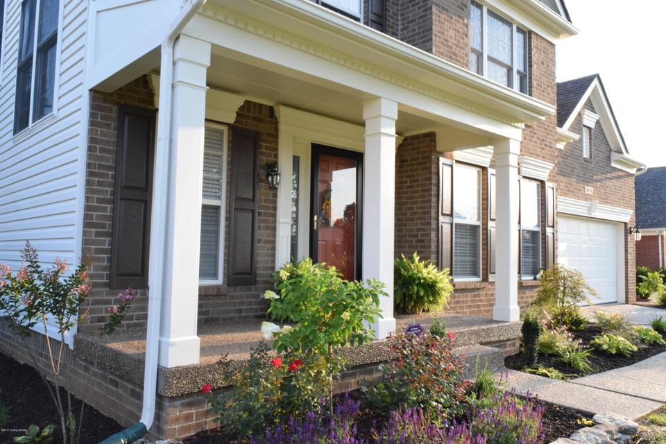 Additional photo for property listing at 10618 PROVIDENCE Drive  Louisville, Kentucky 40291 United States