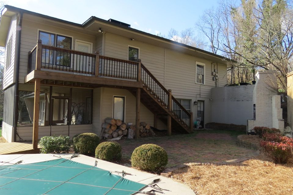 Additional photo for property listing at 731 Middle Way  Louisville, Kentucky 40206 United States