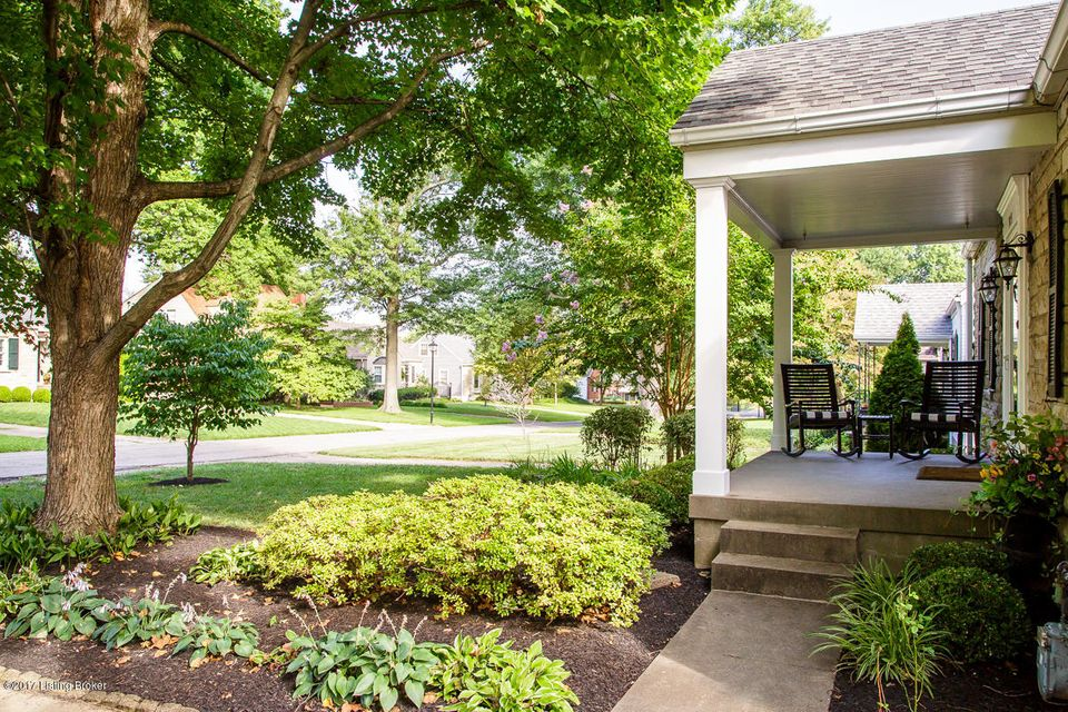 Additional photo for property listing at 3113 Eagle Pass  Louisville, Kentucky 40213 United States