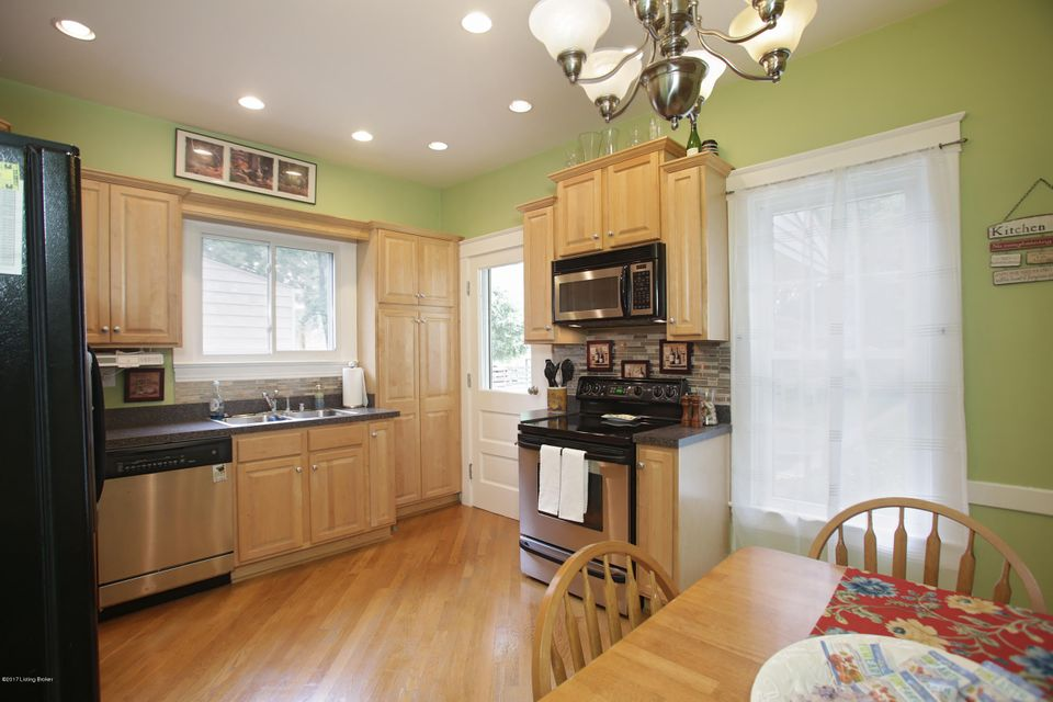 Additional photo for property listing at 1836 Shady Lane  Louisville, Kentucky 40205 United States