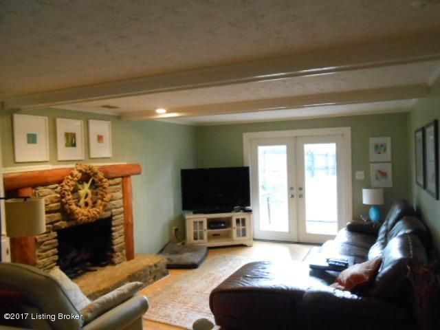Additional photo for property listing at 3910 Benje Way  Louisville, Kentucky 40241 United States