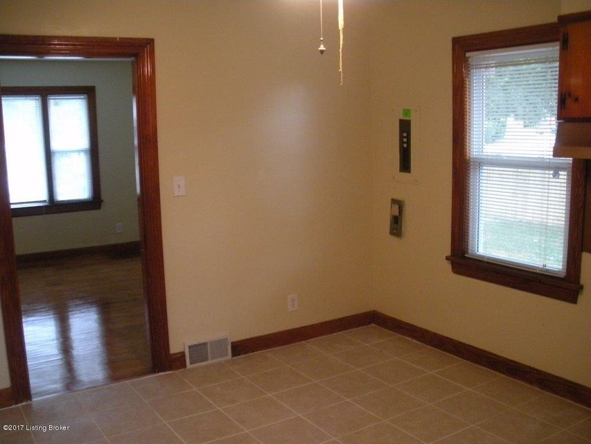 Additional photo for property listing at 5153 Maryman Road  Louisville, Kentucky 40258 United States