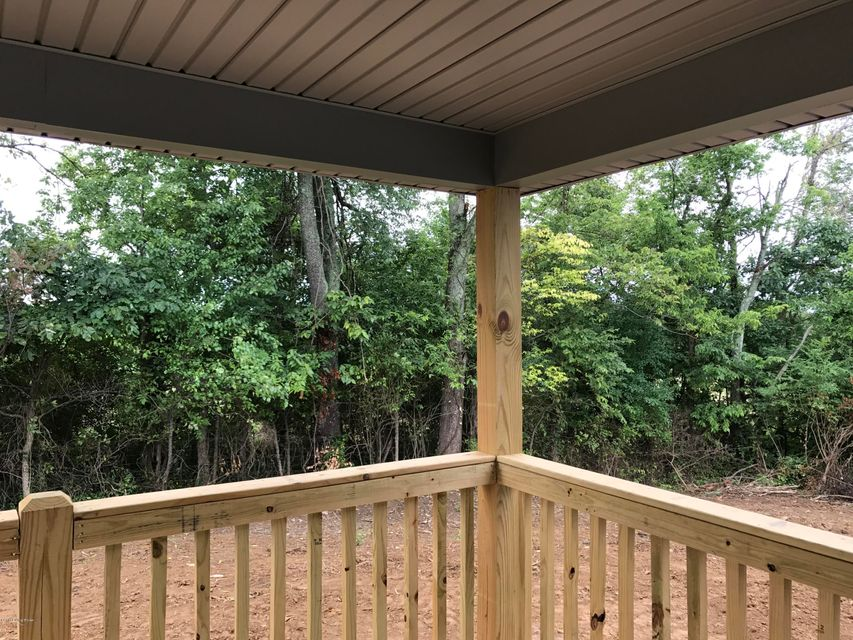 Additional photo for property listing at 269 Imperator Way  Shelbyville, Kentucky 40065 United States