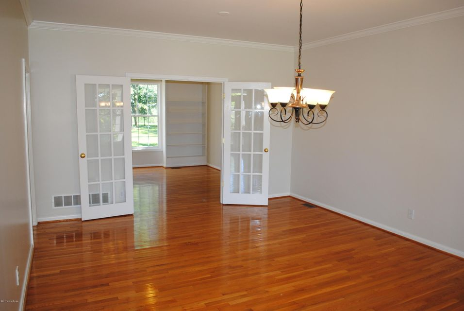 Additional photo for property listing at 83 Persimmon Ridge Drive 83 Persimmon Ridge Drive Louisville, Kentucky 40245 United States