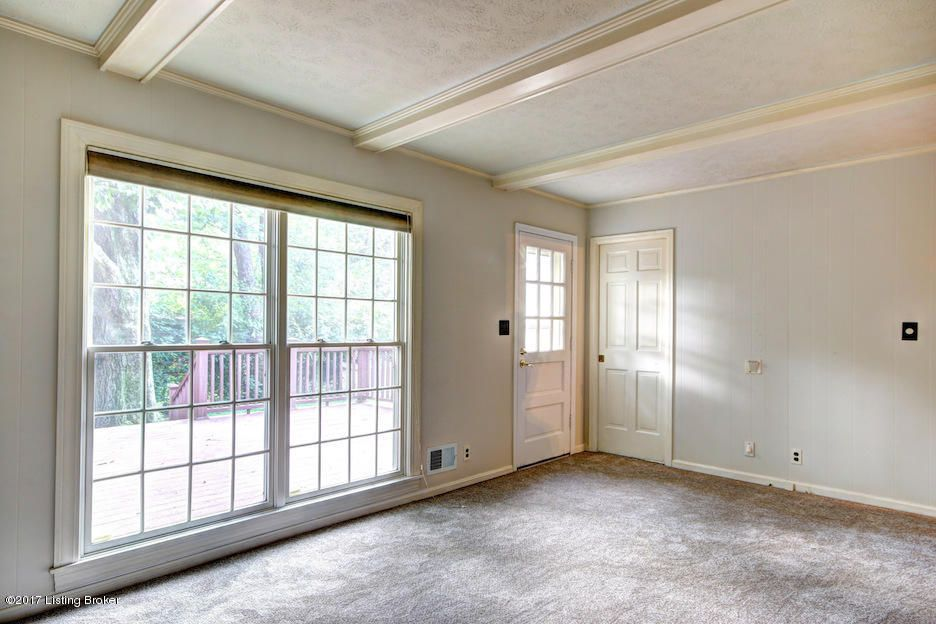 Additional photo for property listing at 3802 Benje Way  Louisville, Kentucky 40241 United States