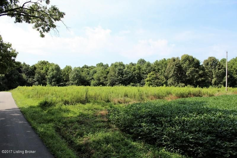 Land for Sale at 971 Hadley Loop 971 Hadley Loop Bowling Green, Kentucky 42101 United States