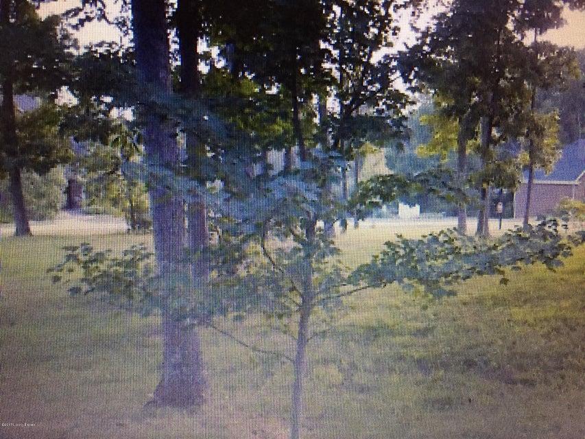 Additional photo for property listing at 2909 Brookside  La Grange, Kentucky 40031 United States