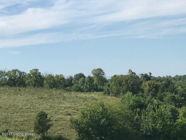 Land for Sale at 1700A Knox Lillard 1700A Knox Lillard Sanders, Kentucky 41083 United States