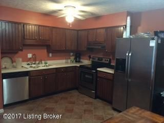 Additional photo for property listing at 6915 Heavrin Avenue  Louisville, Kentucky 40218 United States