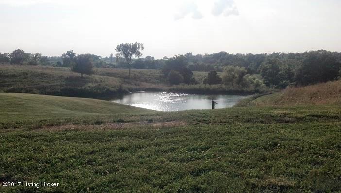 Land for Sale at 1700B Knox Lillard 1700B Knox Lillard Sanders, Kentucky 41083 United States