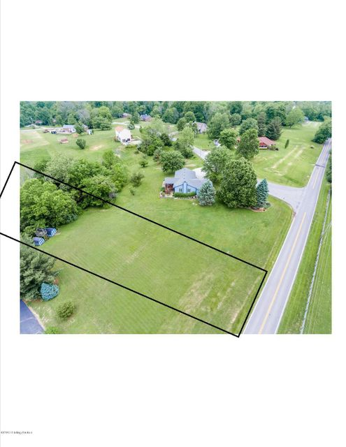 Land for Sale at 1722 W Moody La Grange, Kentucky 40031 United States