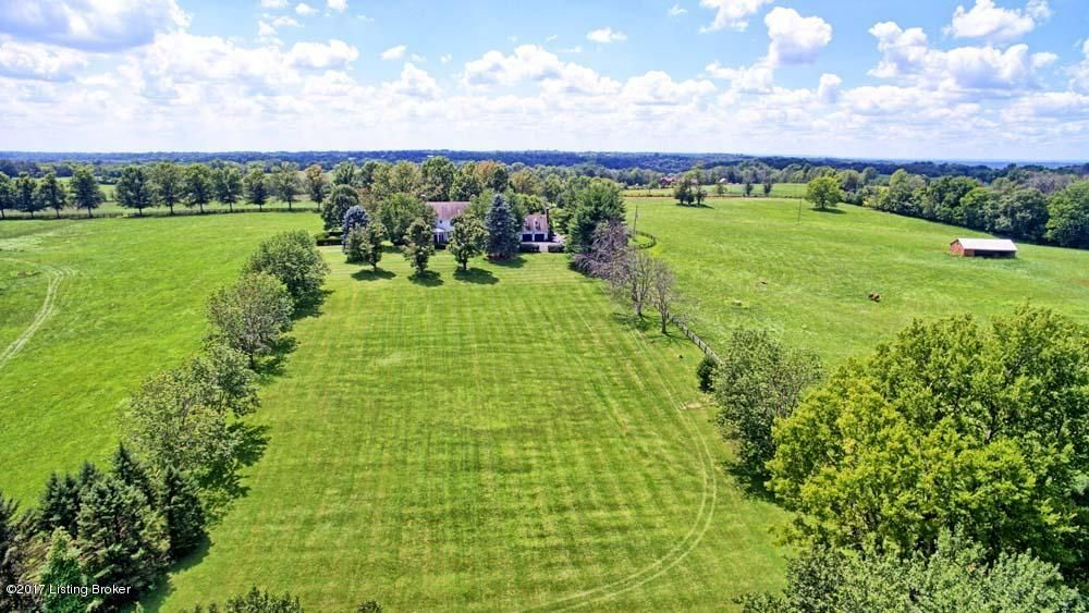 Additional photo for property listing at 3901 Greenhaven Lane  Goshen, Kentucky 40026 United States