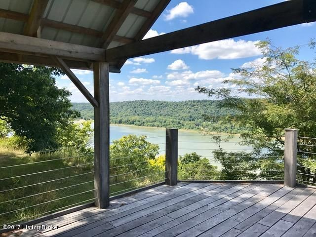 Additional photo for property listing at 49 Rogers Road 49 Rogers Road Milton, Kentucky 40045 United States