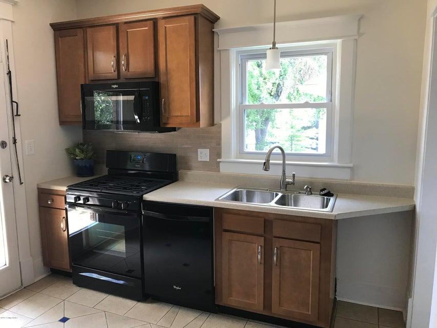 Additional photo for property listing at 2018 Edgeland Avenue 2018 Edgeland Avenue Louisville, Kentucky 40205 United States