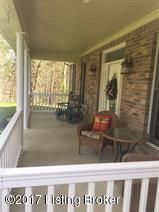 Additional photo for property listing at 1034 Beaver Trail 1034 Beaver Trail Lawrenceburg, Kentucky 40342 United States