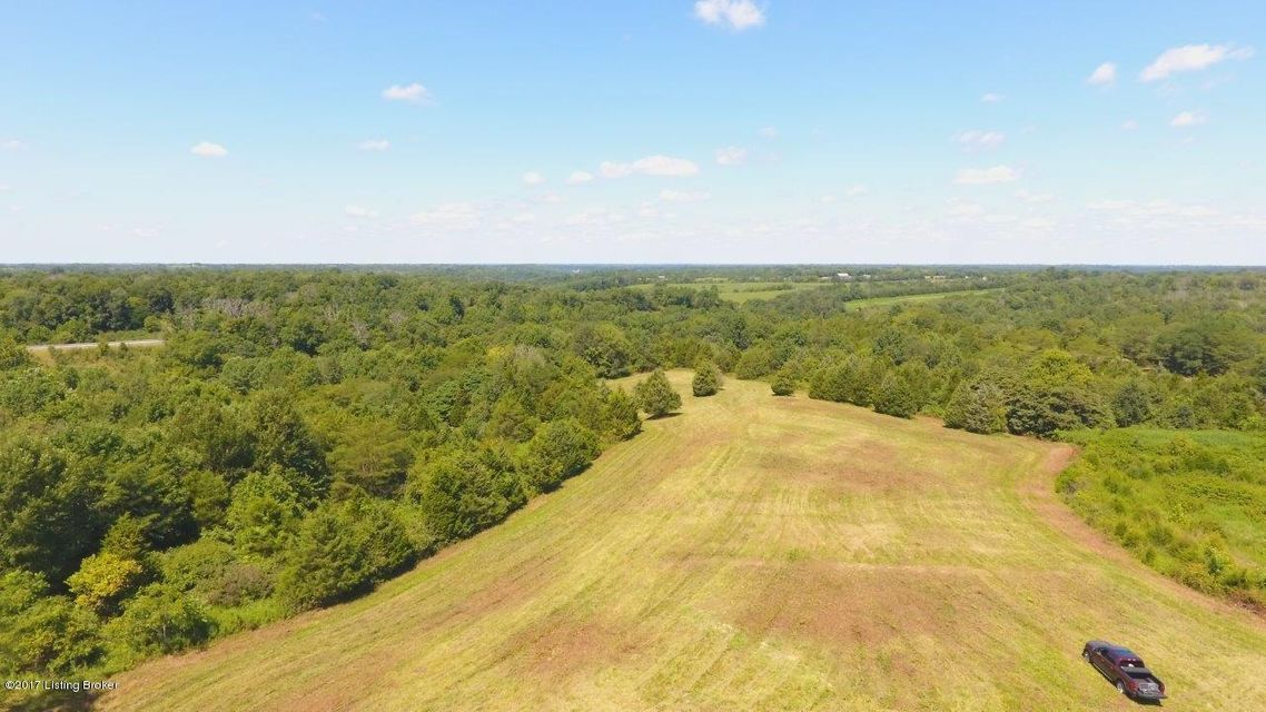 Additional photo for property listing at 1 Old Ashes Creek  Taylorsville, Kentucky 40071 United States