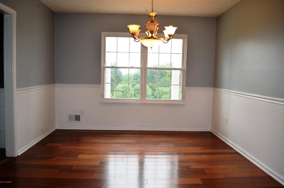 Additional photo for property listing at 1143 Audubon Drive  Shepherdsville, Kentucky 40165 United States