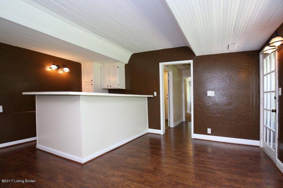 Additional photo for property listing at 3105 Elder Park Road 3105 Elder Park Road La Grange, Kentucky 40031 United States
