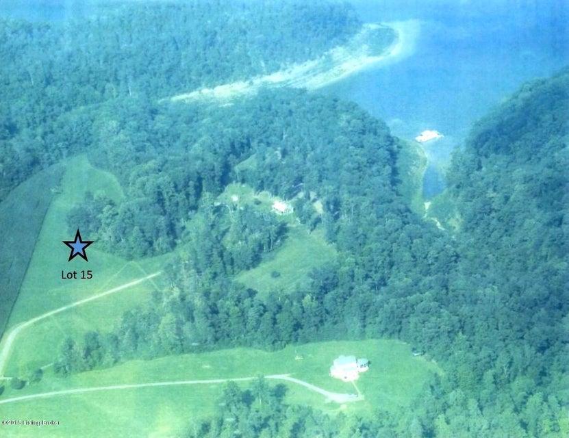 Land for Sale at 15 Flanagan 15 Flanagan Jamestown, Kentucky 42629 United States