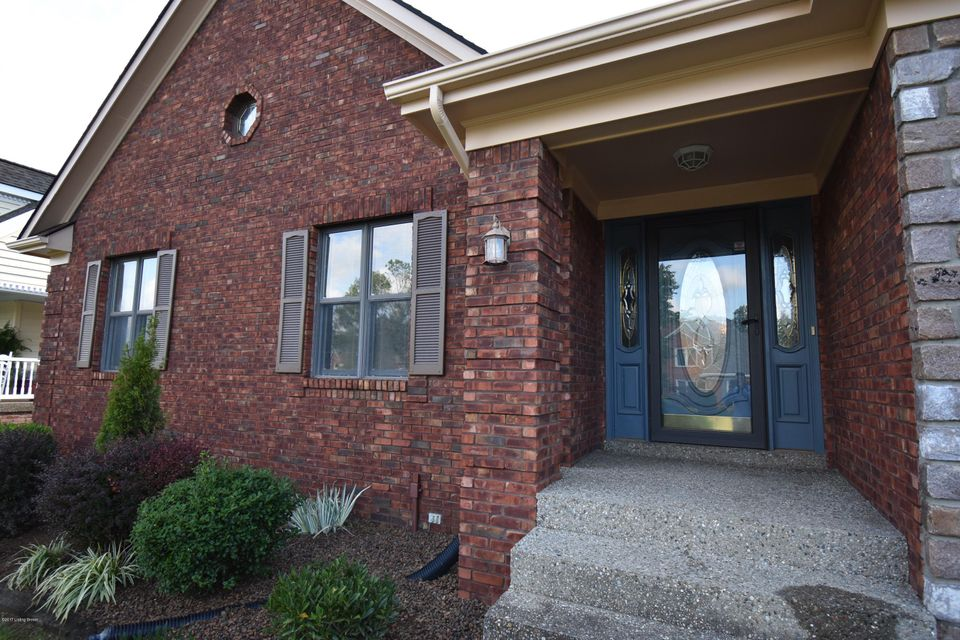 Additional photo for property listing at 10407 Glenmary Farm Drive  Louisville, Kentucky 40291 United States