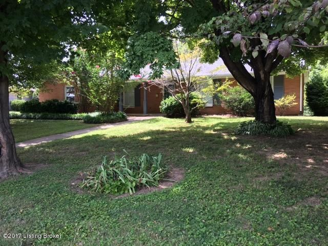 Additional photo for property listing at 308 N English Street 308 N English Street Leitchfield, Kentucky 42754 United States